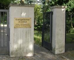 Nazareth Kirchhof II