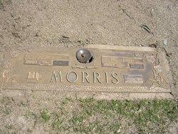Susie Jane <I>Fipps</I> Morris
