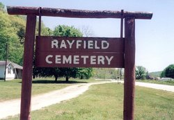 Rayfield Cemetery