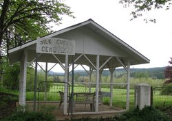 Silk Creek Cemetery
