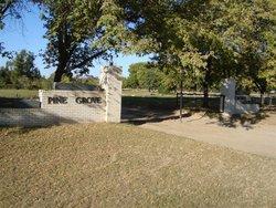 Pine Grove Memorial Gardens