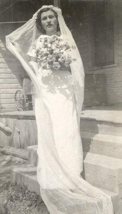 Elizabeth M. <I>Torok</I> Rowell