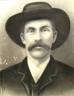 James Knox Acree