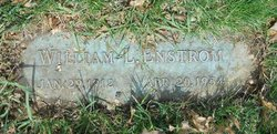William L. Enstrom