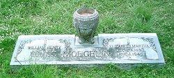 William Henry Moegelin