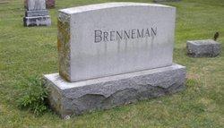 Benjamin F. Brenneman