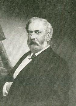George Proctor Kane
