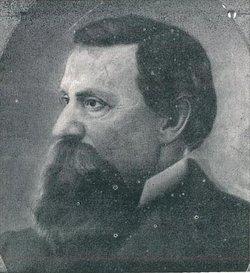 Henry Bishop Brodess