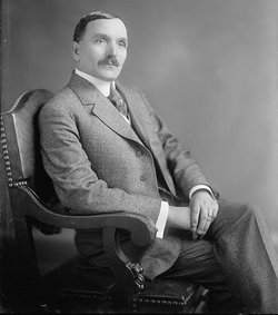 William Leroy LaFollette