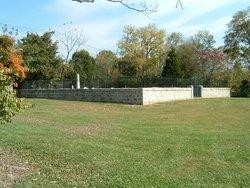 Bullitt Family Cemetery