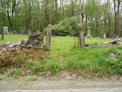 Elkdale Baptist Cemetery