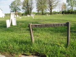 Old Sullivan Cemetery