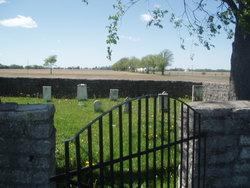 Hilty Cemetery