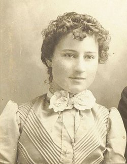 Cora Denney
