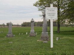 Brockhausen Cemetery