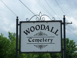 Woodall Cemetery