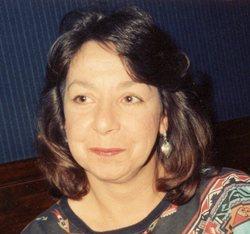 Brenda Faye <I>Shelton</I> Blankinship