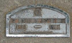 Louis S Bobbitt