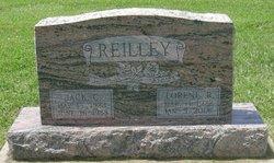 Lorene R. Reilley