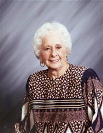 """Mary Gladys """"Gladys"""" <I>Tullos</I> Stegall"""