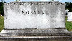 Thomas Norvell
