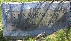 Lois Jean Cunningham