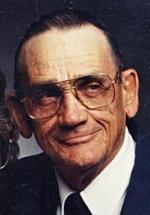 Reuben Wilford Hansen