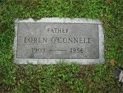 Loren William O'Connell