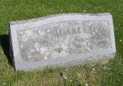 Lois Catherine <I>Robinson</I> Blake