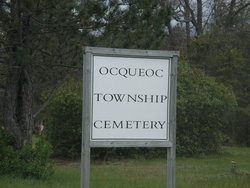 Ocqueoc Township Cemetery