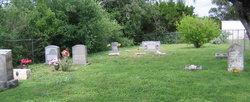 Ballscheit Family Cemetery