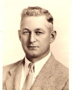 Albert Pierre Burleaud