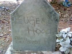 Eugene Hood