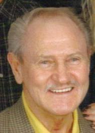 Kenneth Leo Boyer