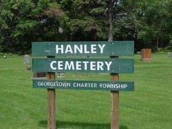 Hanley Cemetery