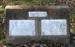 William W. Harvey