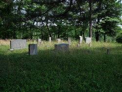 Bob Alsip Cemetery