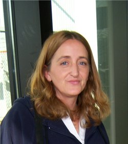 Debbie Rice Murph