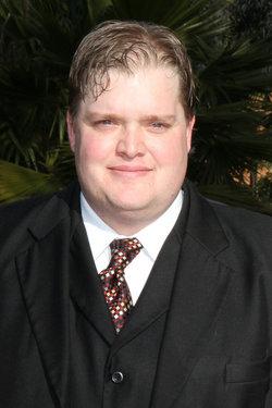 Brian Hightower