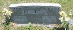 O T Bruton
