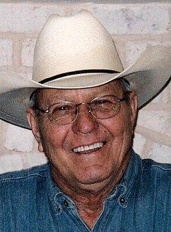 Dale R. Hillger