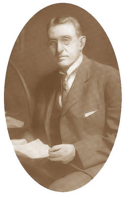 George Howard Earle Jr.