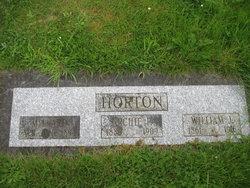 Archie P. Horton