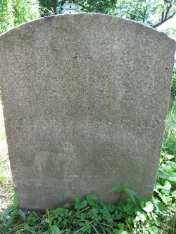 Phebe <I>Townsend</I> Seely