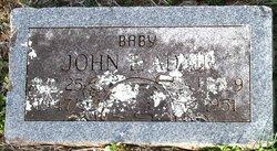 John E. Adair