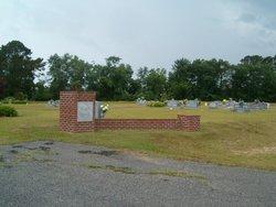 Mount Leon Cemetery