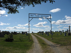 Bayview Cemetery