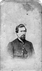 Noah Haldeman Kriebel