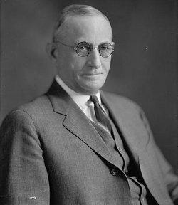 William H. Sproul