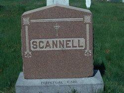 John Joseph Scannell